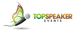 Top Speaker Events