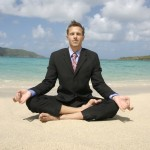 man-doing-yoga-in-business-suit-on-beach-copy-1024x1015